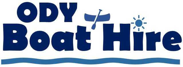 Ody Boat Hire Thames